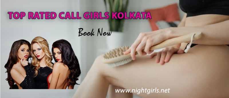 Vip Escorts in Kolkata